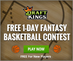 draftkings-free-contest-300×250